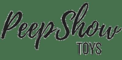 Peepshow Toys