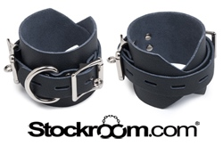 Stockroom - The Best in BDSM, Fetish Wear, and Sex Toys